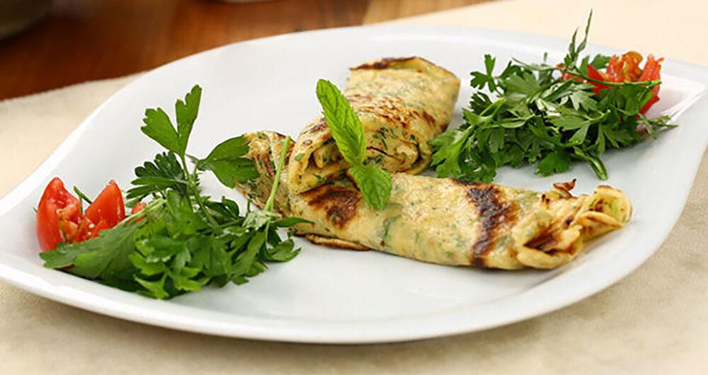 cucina indiana foto