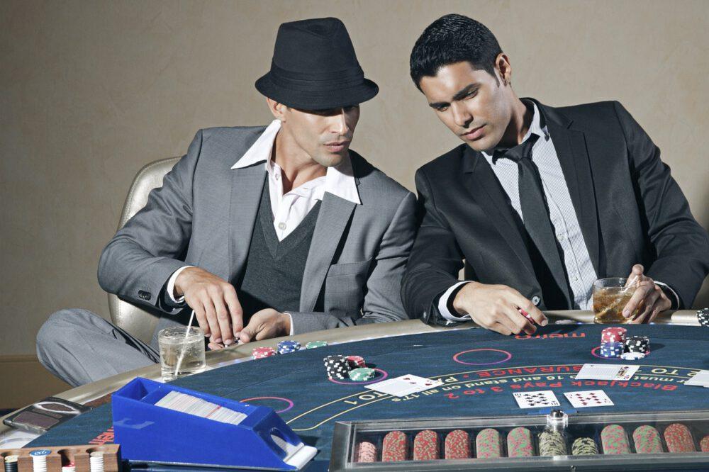 asuncion casino